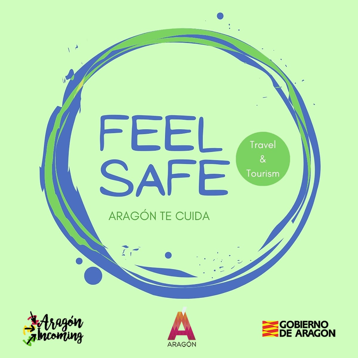 SELLO Feel Safe - travel and tourism