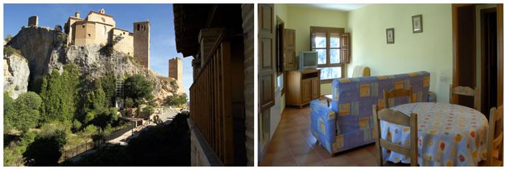 apartamentos-alquezar
