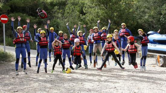 alcorce-rafting-kayak
