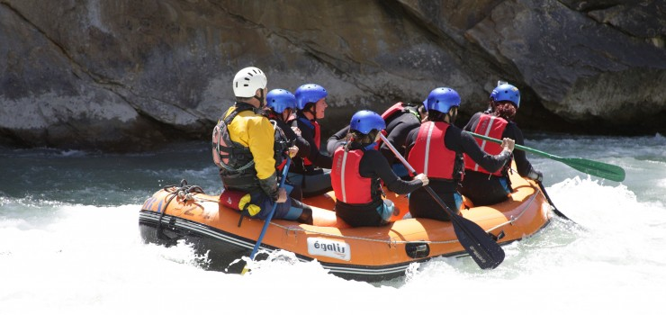 rafting gallego 16-2