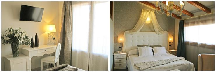 hotel-alquezar14