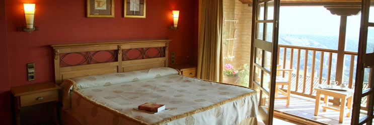 hotel-alquezar