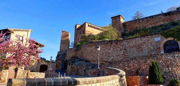 citadel-1188377_960_720