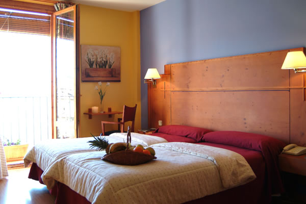 hotel-alquezar2