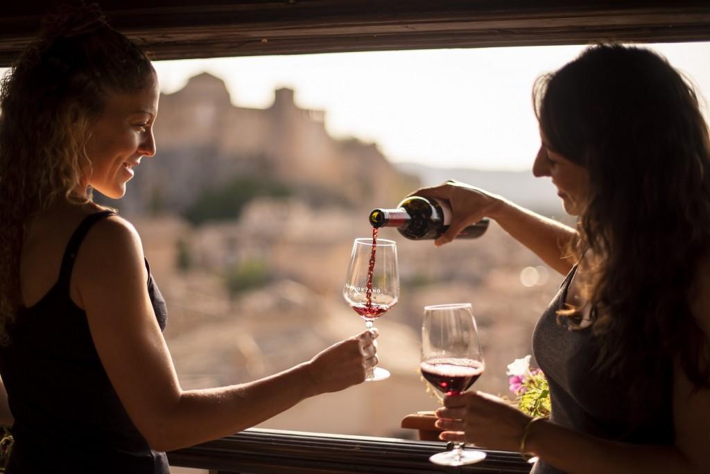 ruta-vino-somontano_gilbert-bages44