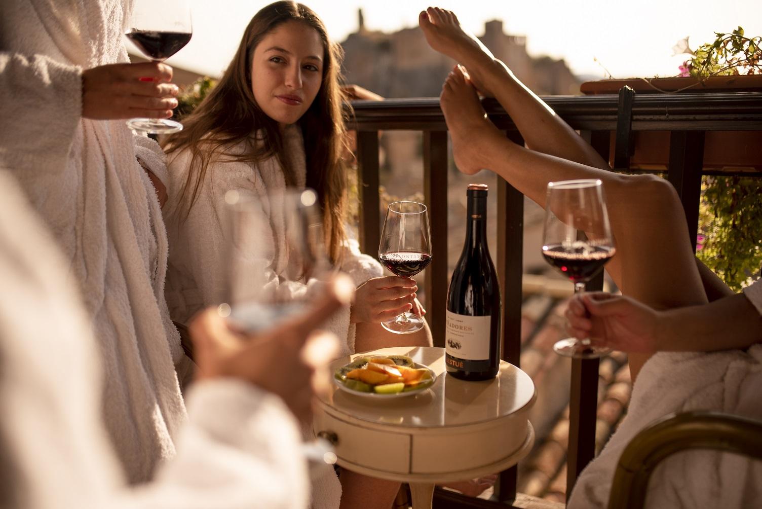 ruta-vino-somontano_gilbert-bages50