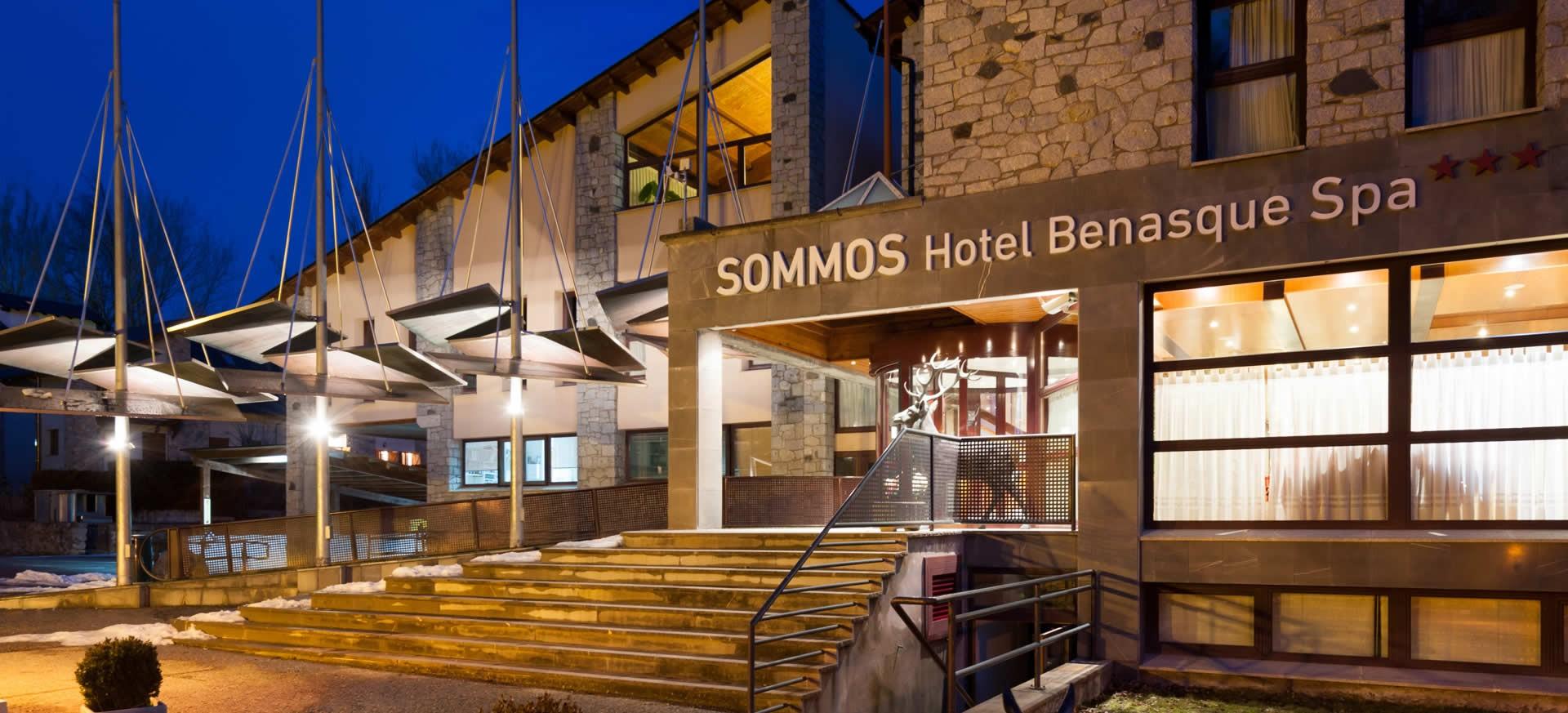 sommos-hotel-benasque-spa-home-hotel-S_1_24